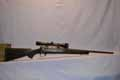 Howa Model 1500 with Ultra Vison scope